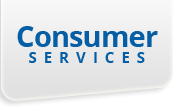 Consumer Services
